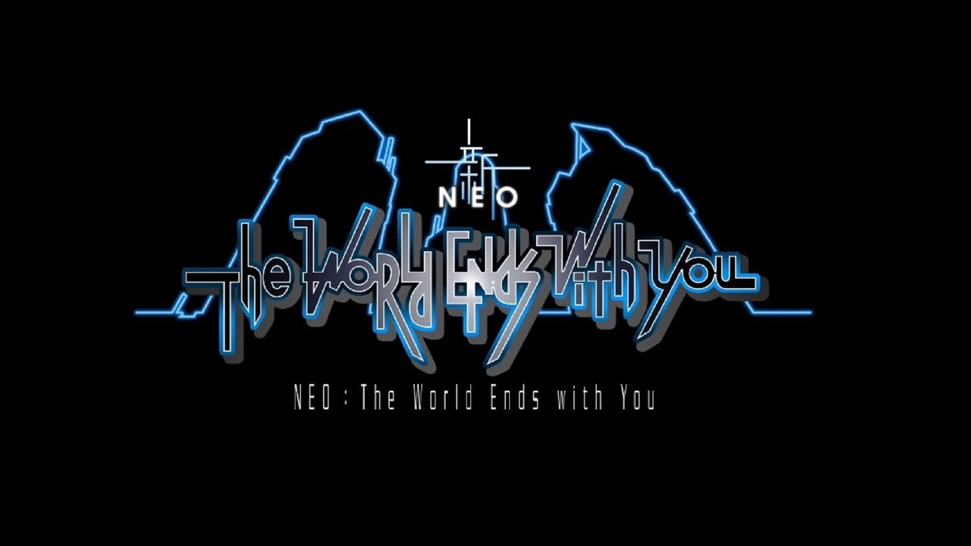 NEO: The World Ends With You – Recensione