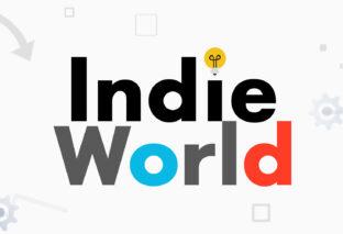 Nintendo, gli indie annunciati durante l'Indie World