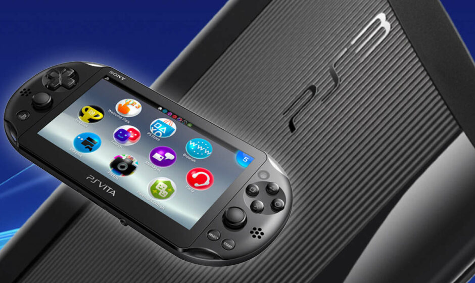Sony: tra retrocompatibilità, nostalgia e oblio