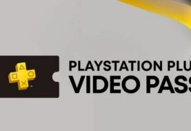 PlayStation Plus Video Pass: annuncio in arrivo?