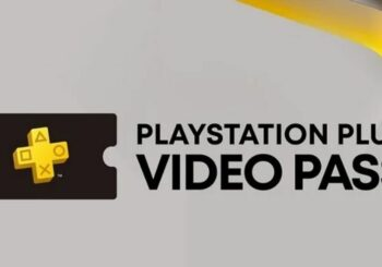 PlayStation Plus Video Pass: annuncio in arrivo?