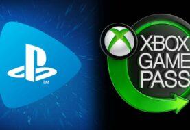Xbox Game Pass e PS Now, quando i giochi scadono