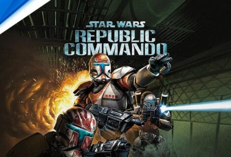 Star Wars: Republic Commando - Lista trofei