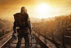 Metro Exodus PC Enhanced Edition - Recensione
