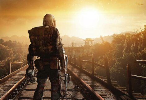Metro Exodus PC Enhanced Edition - Recensione