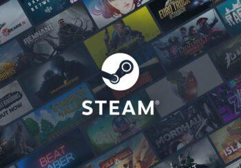 Diverse esclusive PlayStation in arrivo su Steam?