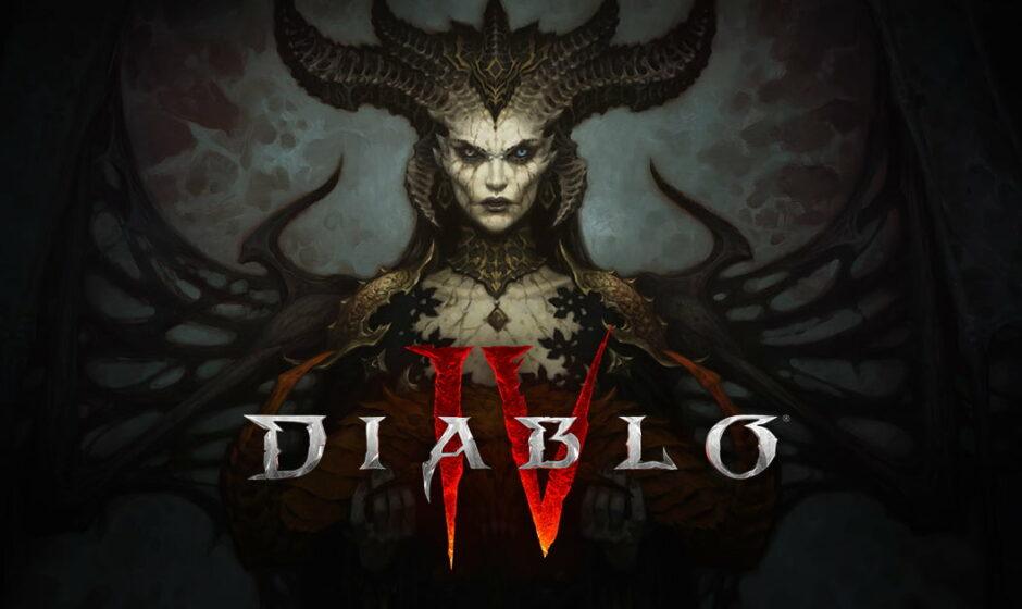 Blizzard: non solo Overwatch 2 e Diablo 4