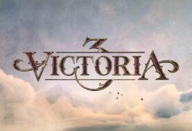 Paradox Interactive presenta il suo Victoria 3