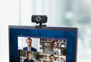 Creative Live! Cam Sync 1080p V2 - Recensione