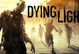 Dying Light Platinum Edition annunciata per Switch