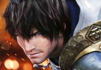 Final Fantasy XIV: Endwalker - Trailer e data