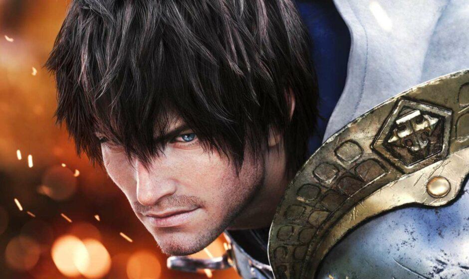 Final Fantasy Origins avrà difficoltà multiple