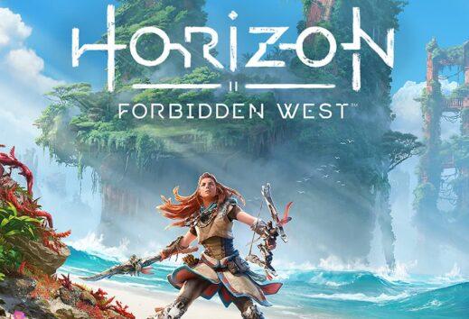 Horizon Forbidden West: il posticipo è ufficiale
