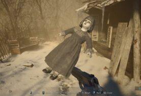 Resident Evil Village: dove trovare Madalina