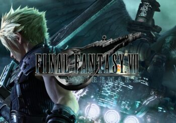 Final Fantasy VII Remake Integrate: Trailer finale