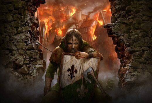 Siege Survival: Gloria Victis – Recensione