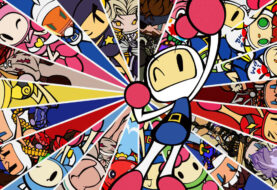 Super Bomberman R Online - Recensione