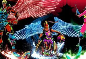 The Pegasus Dream Tour disponibile dal 24 giugno