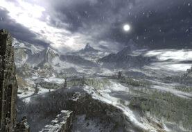 Total War: Warhammer III: trailer su Kislev