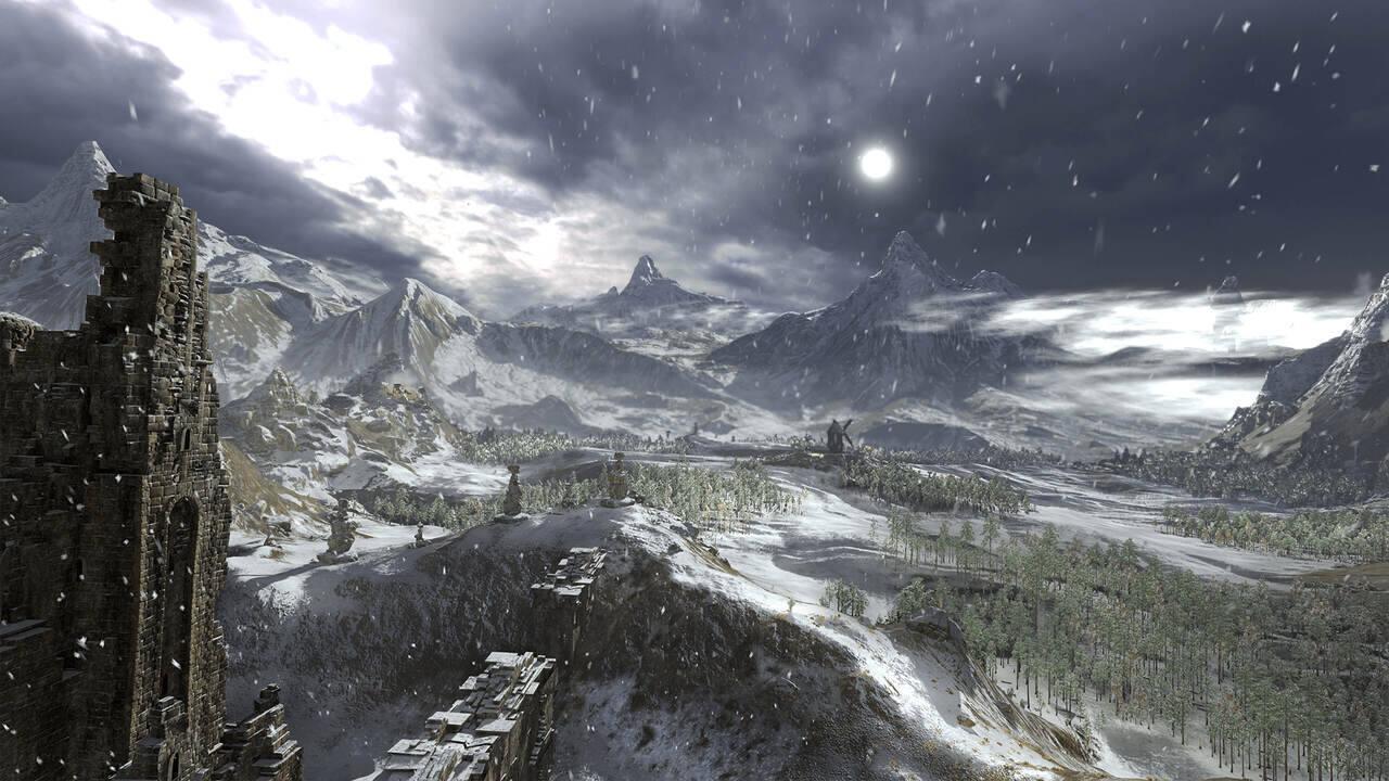 Total War Warhammer III Kislev