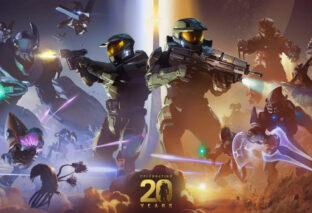 Xbox: al via le celebrazioni per i 20 anni