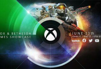 Xbox Game Pass: altri 10 giochi Bethesda in arrivo