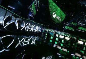 Xbox e Bethesda E3 2021: ecco la data dell'evento