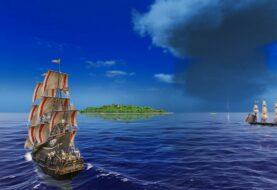 Primo DLC di Port Royale 4 disponibile