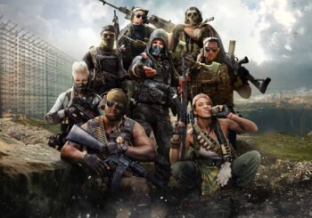 Call of Duty: Warzone - Arriva l'upgrade next-gen