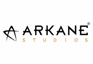 """Arkane Studios: nuovi dettagli sulla prossima IP """"Omen"""""""