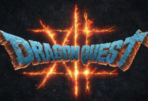 Dragon Quest XII sarà action?