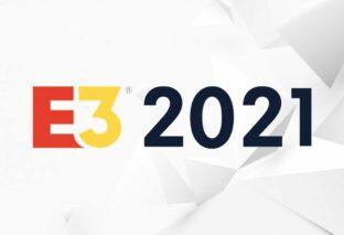 E3 2021: date e orari di tutte le conferenze
