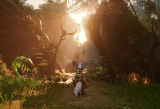 Ratchet & Clank: Rift Apart, 60fps con Ray tracing