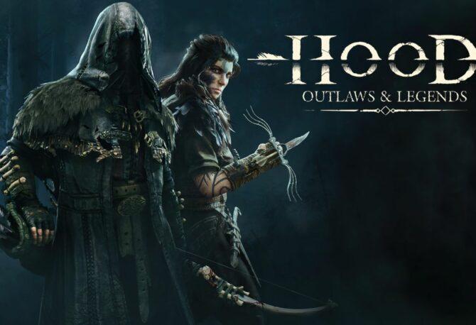 Hood: Outlaws & Legends - Lista trofei