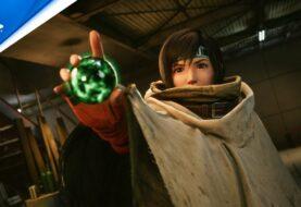 Final Fantasy VII Remake Intergrade: le ultime novità annunciate