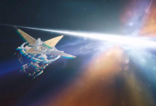 Starfield anche su PS5? Pare proprio di no