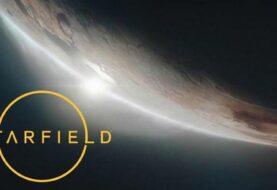 Starfield: annunciate data e piattaforme di uscita