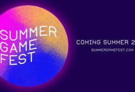 Summer Game Fest 2021 - Il trailer dell'evento