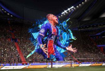FIFA 21, rubato il codice sorgente del gioco
