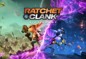 Ratchet & Clank: Rift Apart - Lista Trofei