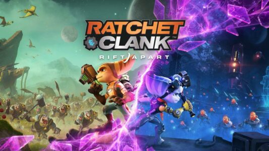 Ratchet & Clank: Rift Apart – Recensione