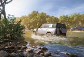 Forza Horizon 5: svelati gli 11 biomi del titolo