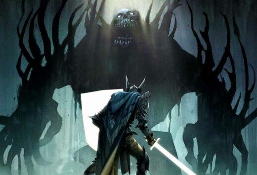 Dragon Age 4: dataminer trova dati sull'alpha