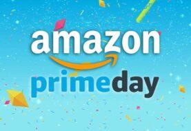 Amazon Prime Days: le migliori offerte tech