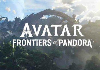 Avatar: Frontiers of Pandora annunciato da Ubisoft all'E3 2021