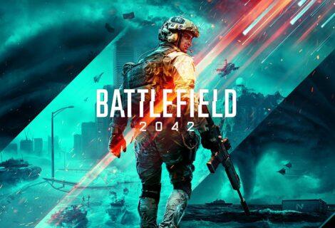 Battlefield 2042 - Provato