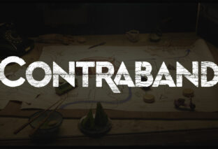 Contraband: la nuova IP targata Avalanche Studios