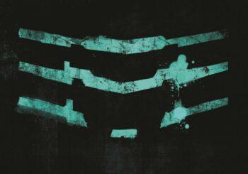 Dead Space: si vocifera un ritorno