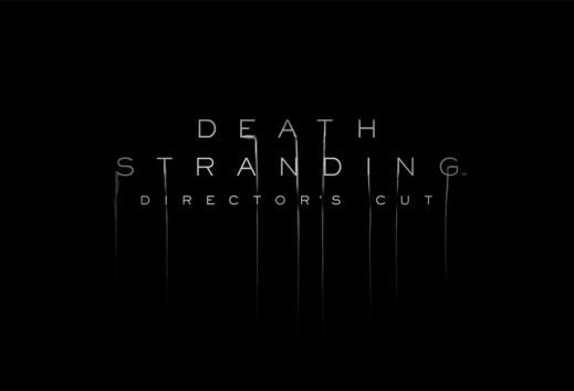 Death Stranding Director's Cut - Recensione