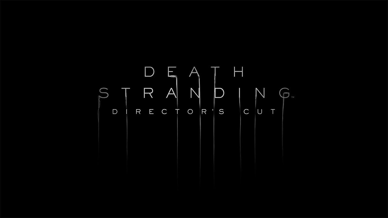Death Stranding Director's Cut – Recensione